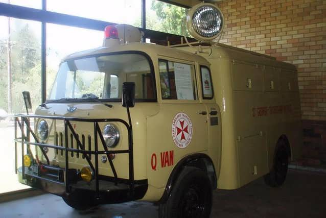 jeep-FC-cross-2