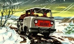 jeep-fc-150-postcard-winter