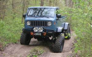jeep-mighty-fc-concept-off-roading-front-view